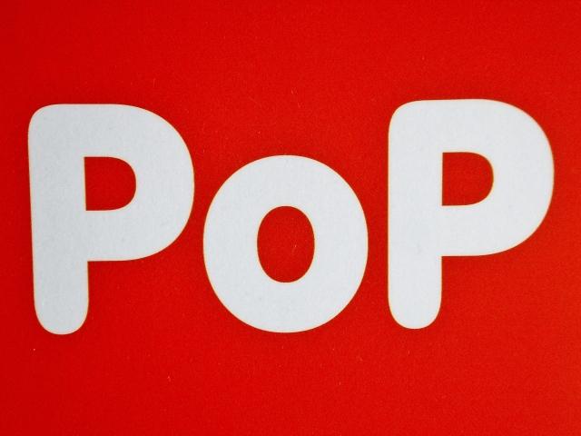 エステサロン POP
